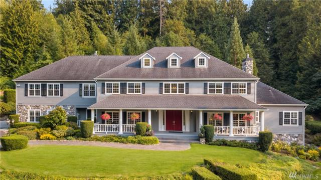 24735 SE 56th St, Issaquah, WA 98029 (#1376686) :: Icon Real Estate Group