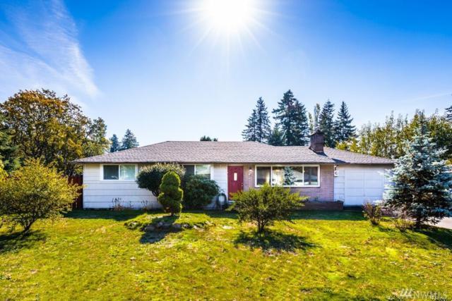 1002 119th St S, Tacoma, WA 98444 (#1376690) :: Chris Cross Real Estate Group