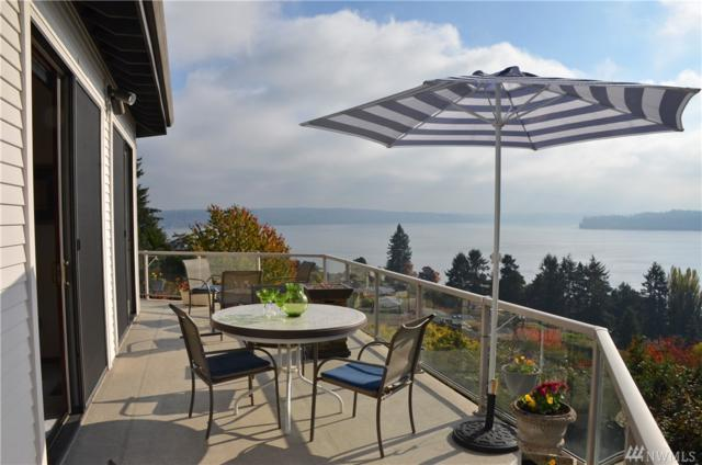 65 Point Fosdick Terr NW, Gig Harbor, WA 98335 (#1376691) :: Alchemy Real Estate