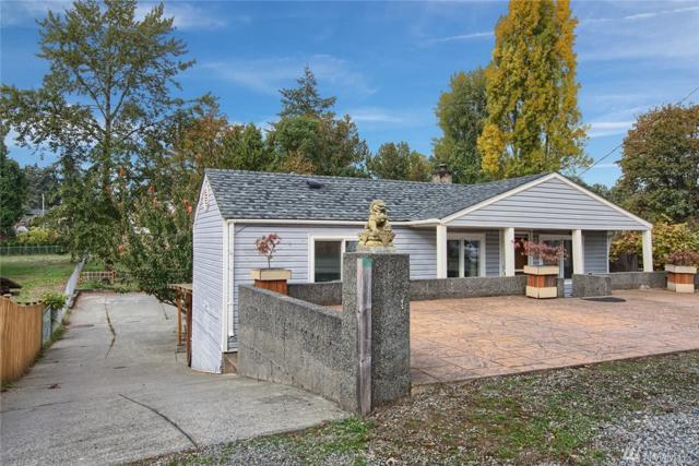 12611 16th Ave S, Burien, WA 98168 (#1376692) :: Icon Real Estate Group