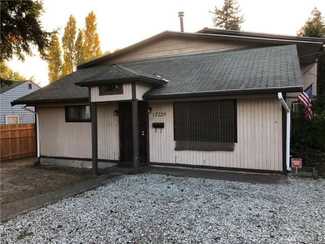 17229 34th Ave S, SeaTac, WA 98188 (#1376696) :: Better Homes and Gardens Real Estate McKenzie Group