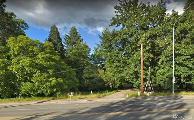 5124 Issaquah-Pine Lake Road SE, Sammamish, WA 98029 (#1376698) :: Ben Kinney Real Estate Team