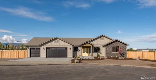 55 Territory Rd, Sequim, WA 98382 (#1376700) :: Ben Kinney Real Estate Team