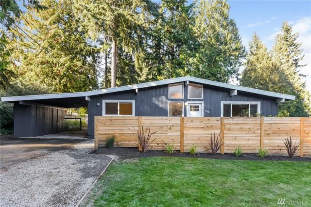 650 Mountain Park Blvd SW, Issaquah, WA 98027 (#1376704) :: Real Estate Solutions Group