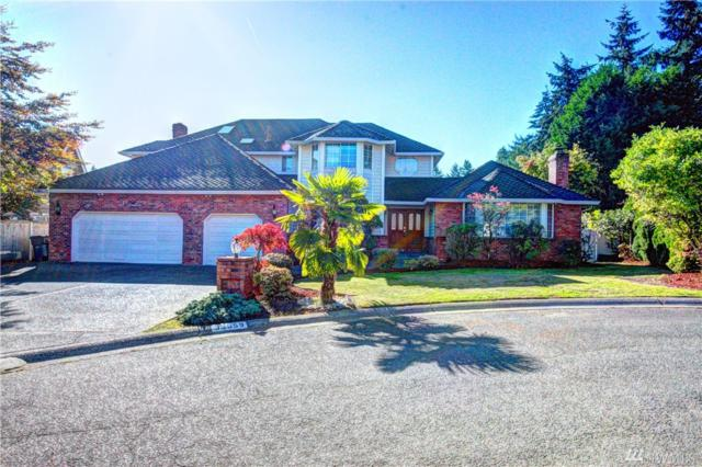 33659 7th Ct SW, Federal Way, WA 98023 (#1376718) :: Icon Real Estate Group
