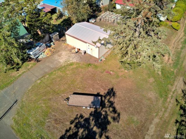 204 W Oregon, Westport, WA 98595 (#1376722) :: Kimberly Gartland Group