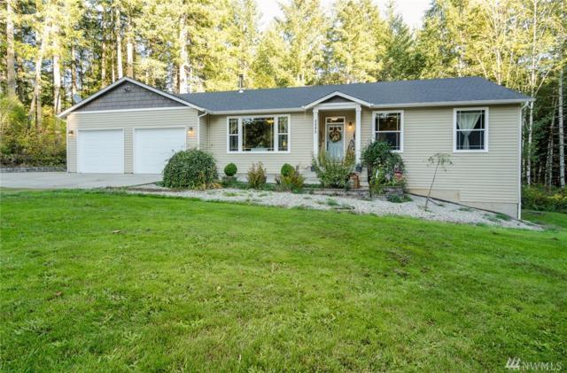 2280 S Silver Lake Rd, Castle Rock, WA 98611 (#1376732) :: Alchemy Real Estate