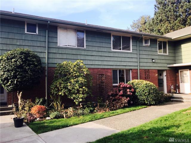901 N Forest St #137, Bellingham, WA 98225 (#1376744) :: Real Estate Solutions Group
