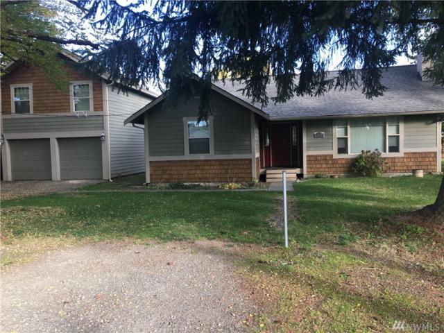 829 E 68th St, Tacoma, WA 98404 (#1376745) :: Ben Kinney Real Estate Team