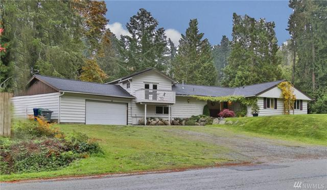 32604 39th Ave S, Federal Way, WA 98001 (#1376746) :: The Deol Group