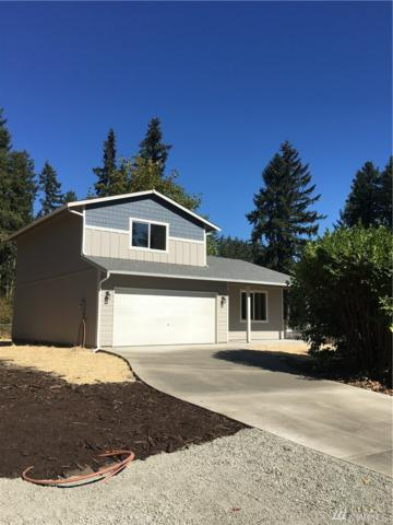 28101 131st St E, Buckley, WA 98321 (#1376755) :: Better Homes and Gardens Real Estate McKenzie Group