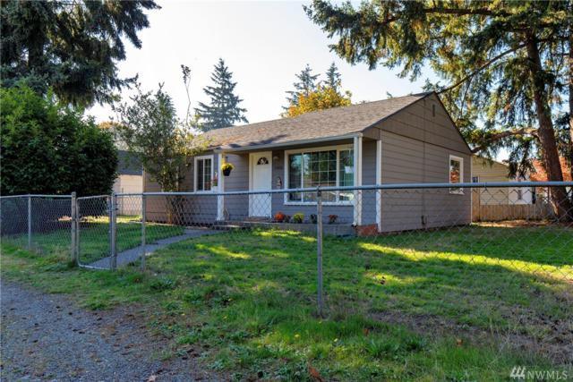 11606 8th Av Ct S, Tacoma, WA 98444 (#1376756) :: Chris Cross Real Estate Group
