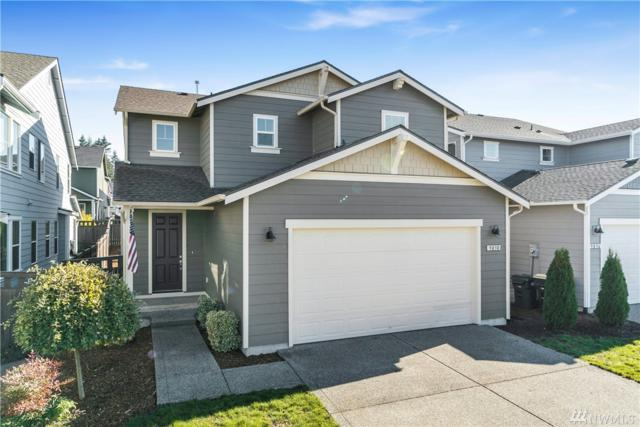 9030 Aster St SE, Tumwater, WA 98501 (#1376757) :: Icon Real Estate Group