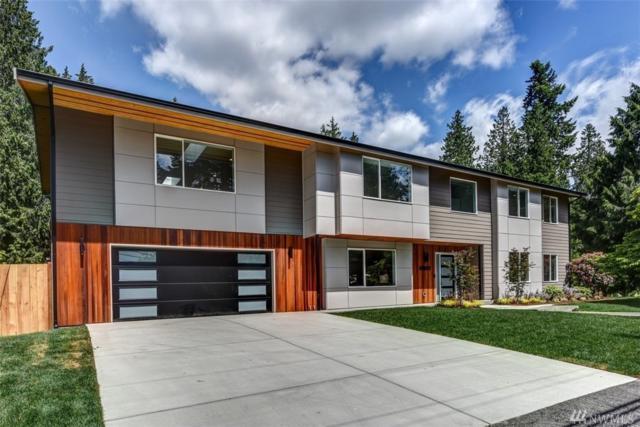 10920 NE 112th St, Kirkland, WA 98033 (#1376768) :: Icon Real Estate Group