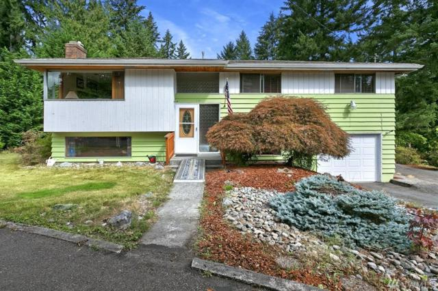 19 143rd St Sw, Lynnwood, WA 98087 (#1376770) :: Icon Real Estate Group