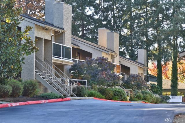 12037 100th Ave NE #203, Kirkland, WA 98034 (#1376788) :: Icon Real Estate Group