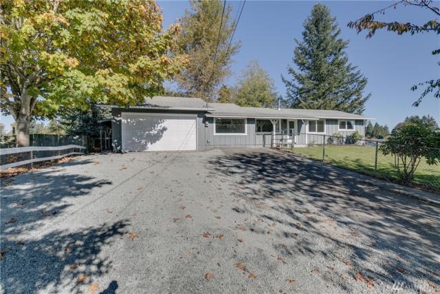 1907 110th Dr SE, Lake Stevens, WA 98258 (#1376793) :: Ben Kinney Real Estate Team