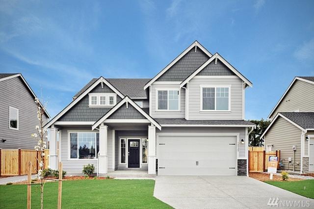 11222 130th St Ct E, Puyallup, WA 98374 (#1376794) :: Chris Cross Real Estate Group