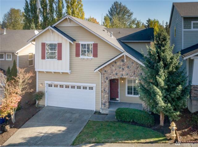 23017 27th Dr SE, Bothell, WA 98021 (#1376795) :: Real Estate Solutions Group
