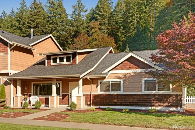180 6th Ave SE, Issaquah, WA 98027 (#1376797) :: The DiBello Real Estate Group