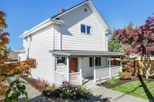 5622 S Alaska St, Tacoma, WA 98408 (#1376807) :: Ben Kinney Real Estate Team