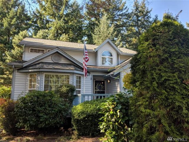 10603 Chance Place NW, Silverdale, WA 98383 (#1376810) :: Real Estate Solutions Group