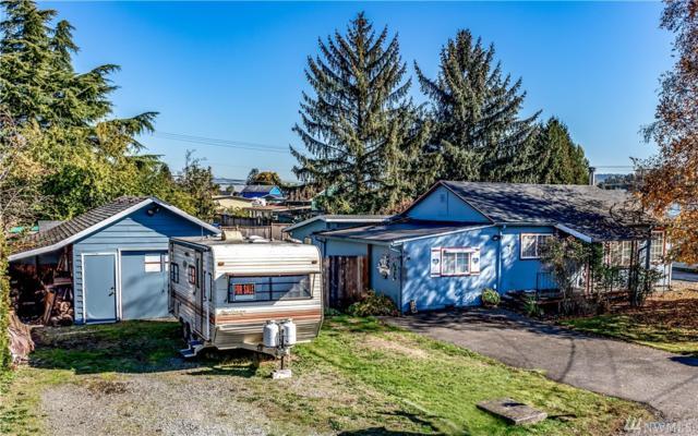 106 Seattle Blvd N, Algona, WA 98001 (#1376819) :: Real Estate Solutions Group