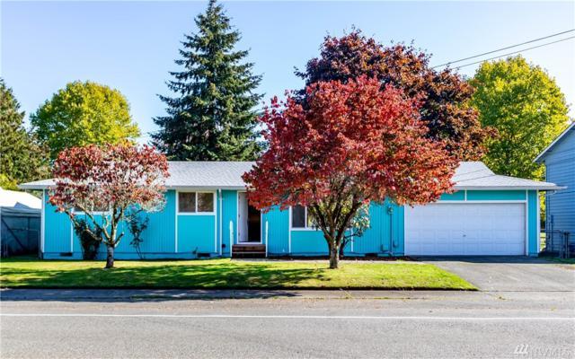 3624 Academy Dr SE, Auburn, WA 98092 (#1376820) :: Crutcher Dennis - My Puget Sound Homes
