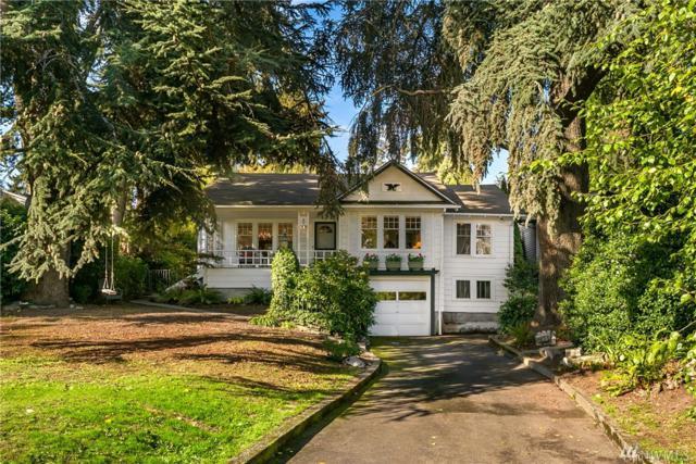 4123 Lake Washington Blvd S, Seattle, WA 98118 (#1376824) :: The DiBello Real Estate Group