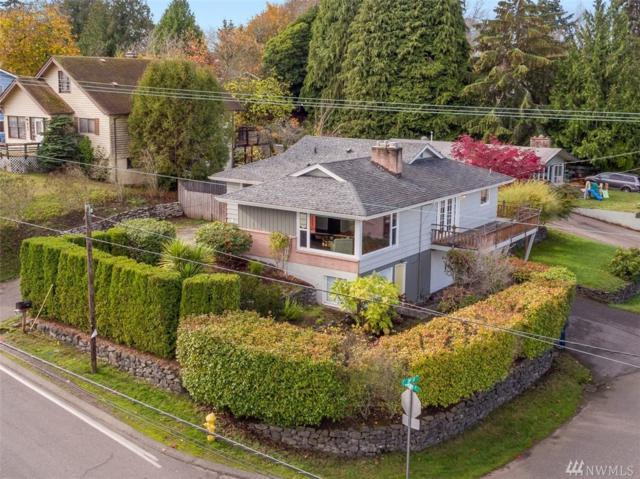 2149 N Wycoff Ave, Bremerton, WA 98312 (#1376829) :: NW Home Experts
