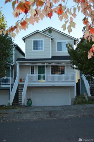 1015 E Broad St, Bremerton, WA 98310 (#1376833) :: Priority One Realty Inc.