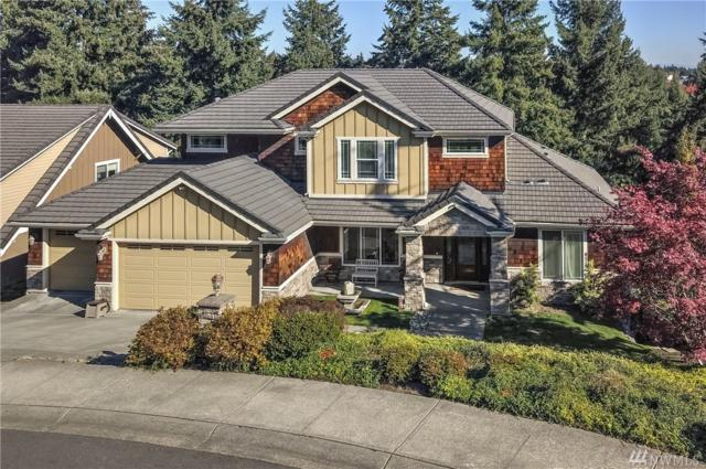 4519 Country Club Dr NE, Tacoma, WA 98422 (#1376838) :: Better Properties Lacey