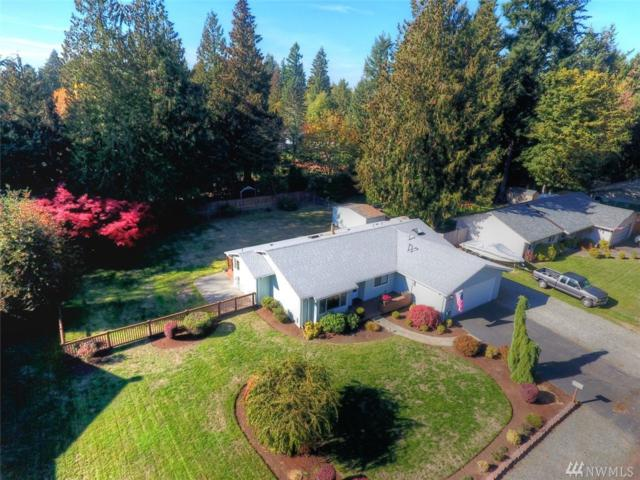 5933 Winnwood Dr SE, Olympia, WA 98513 (#1376842) :: Real Estate Solutions Group