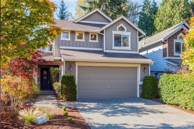 11159 NE 162nd St, Bothell, WA 98011 (#1376844) :: Real Estate Solutions Group