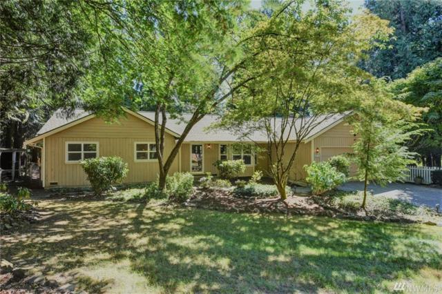 29117 NE 12th St, Carnation, WA 98014 (#1376851) :: Alchemy Real Estate