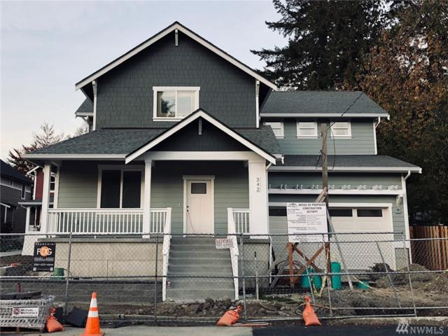 242 E 2nd St, North Bend, WA 98045 (#1376855) :: NW Home Experts