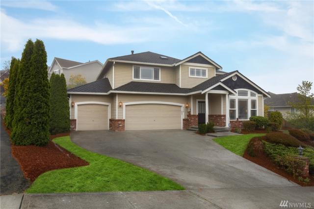 4116 44th Ave NE, Tacoma, WA 98422 (#1376858) :: Real Estate Solutions Group