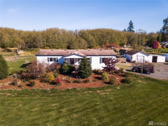 6154 North Star Rd, Ferndale, WA 98248 (#1376864) :: Ben Kinney Real Estate Team