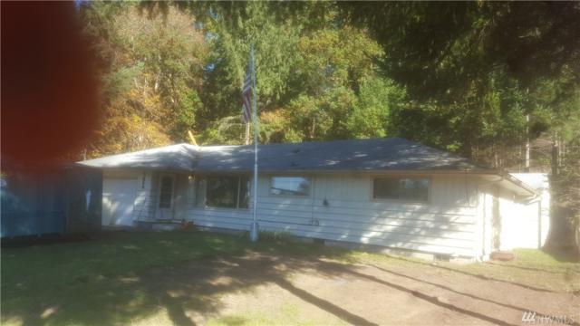 7650 Mesplay Ave SE, Olympia, WA 98503 (#1376873) :: Alchemy Real Estate