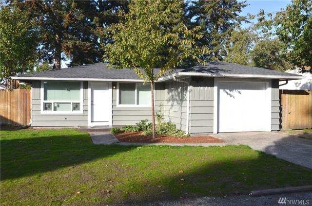 1631 S 96th St, Tacoma, WA 98444 (#1376893) :: Ben Kinney Real Estate Team