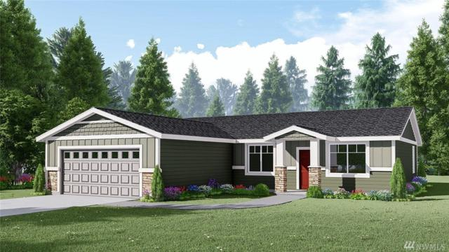 3-XXXX S Sheridan Ave, Tacoma, WA 98418 (#1376913) :: Ben Kinney Real Estate Team