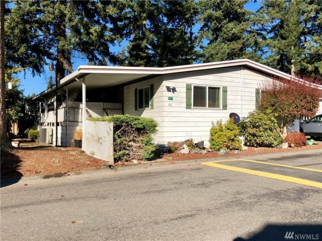 11219 124th St Ct E #56, Puyallup, WA 98374 (#1376914) :: Alchemy Real Estate