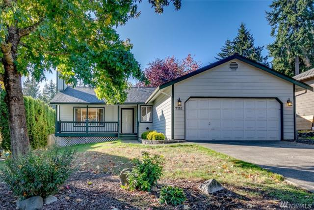 7152 E Patricia St, Port Orchard, WA 98366 (#1376918) :: Real Estate Solutions Group