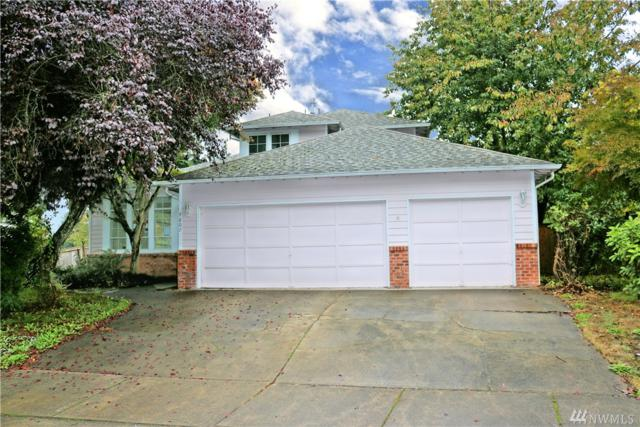 9807 153rd St Ct E, Puyallup, WA 98375 (#1376924) :: Alchemy Real Estate