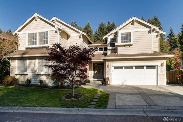 24788 SE 276th Place, Maple Valley, WA 98038 (#1376934) :: Kwasi Bowie and Associates