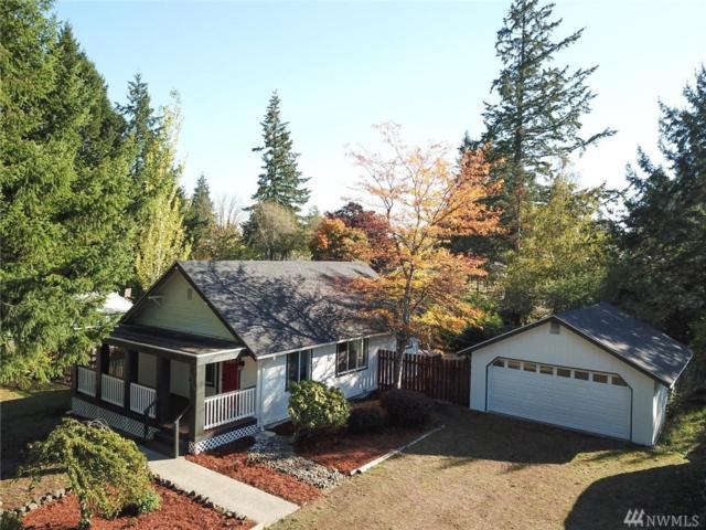 115 W University Ave, Shelton, WA 98584 (#1376937) :: The Home Experience Group Powered by Keller Williams