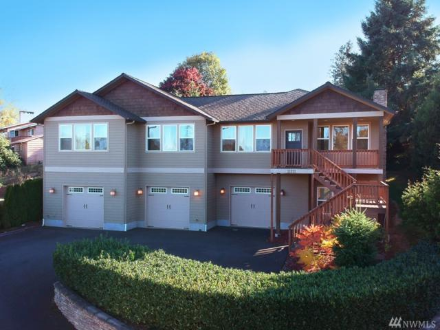 11211 NW 23rd Ct, Vancouver, WA 98685 (#1376939) :: NW Home Experts