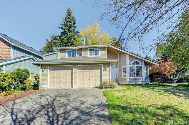 27060 111th Ct SE, Kent, WA 98030 (#1376944) :: Better Homes and Gardens Real Estate McKenzie Group