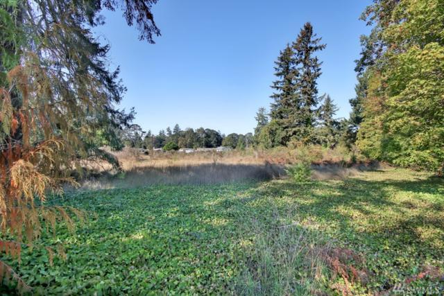 11910 Vernon Ave SW, Lakewood, WA 98498 (#1376951) :: Keller Williams Realty