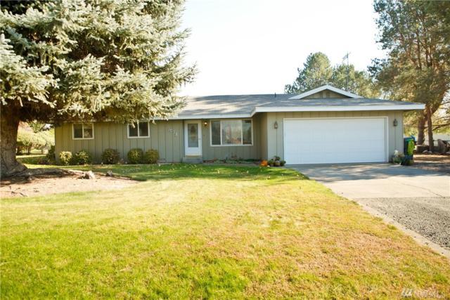 1018 S Sundance Road, Othello, WA 99344 (#1376953) :: Commencement Bay Brokers